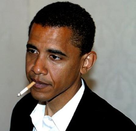 20100901161826-obama-fuma.jpg