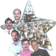 20100909180403-los-cinco-antiterroristas-cubanos-presos-en-estados-unidos.jpg