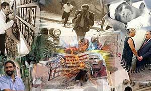 20111018181624-circula-en-onu-documento-con-posicion-de-cuba-frente-el-terrorismo.jpg