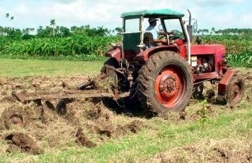 20131014003326-tractor.jpg