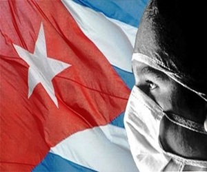 20141119145738-medico-cubano-ebola1.jpg