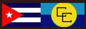 20141204152601-cuba-caricom-flags.jpg