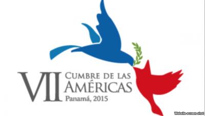 20141205230537-cumbre-de-las-americas-panama.png