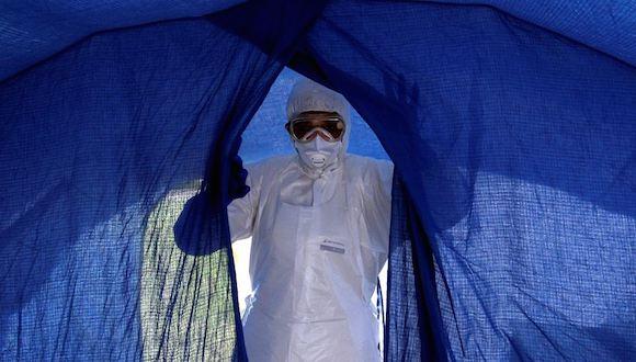 20141214233219-ebolacuba.jpg