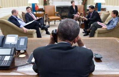20141218203018-obama-en-la-casa-blanca.jpg