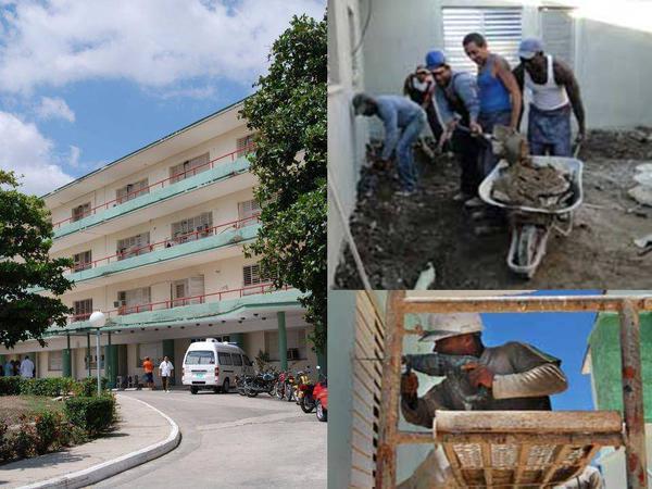 20150102223054-hospitales.jpg