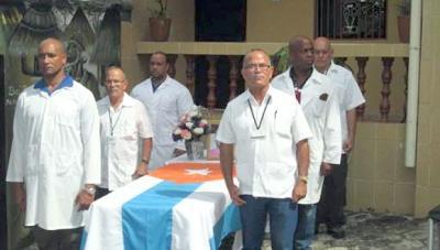20150123222901-brigada-medica-cubana.jpg