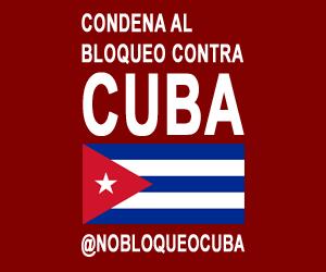 Obama pudiera aliviar sustancialmente el bloqueo contra Cuba
