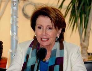 Reconocen que hay consenso en Congreso EE.UU. para levantar bloqueo contra Cuba